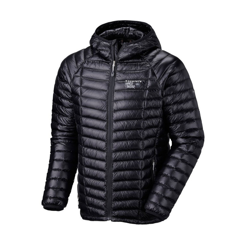 The Best Down Jackets of 2020 Products & Buyer's Guide