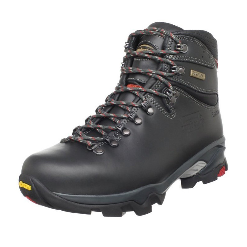 Best Mountaineering And Backpacking Boots Best Hiking