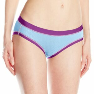 ExOfficio Give-n-Go Sport Mesh Bikini Brief - Best Gifts for Hikers - Women