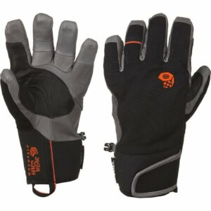 Mountain Hardwear Hydra Pro Gloves