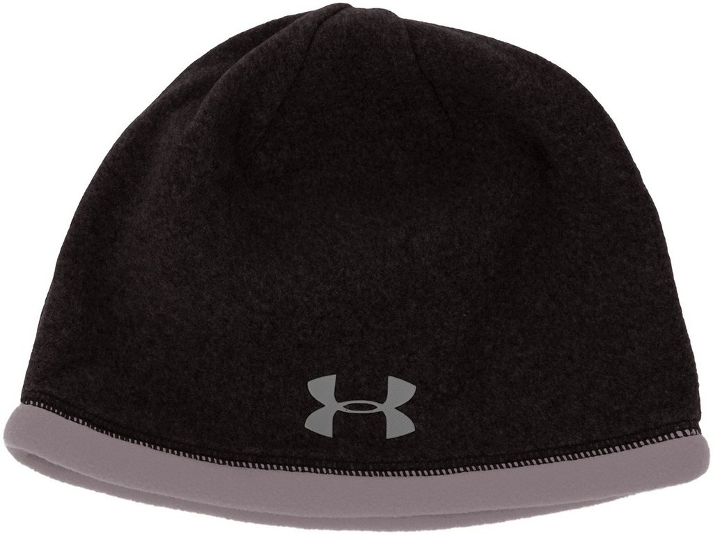 324a0a94db90c Best Hiking Hats for Winter - Products and Buyer s Guide - Best Hiking