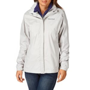 Marmot Precip Women - Best Gifts for Hikers - Women