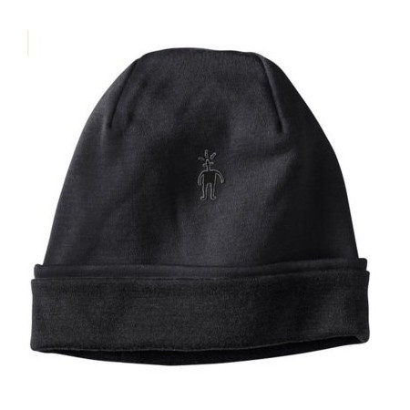 0ec7c9d3646 Best Hiking Hats for Winter - Products and Buyer s Guide - Best Hiking