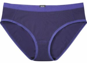 Arcteryx Phase SL Brief