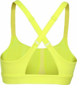 Under Armour Eclipse Sports Bra