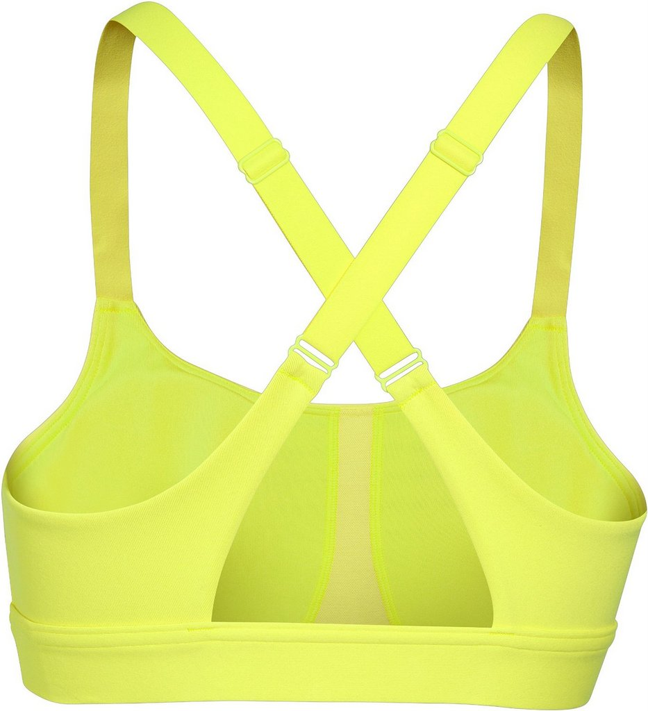 Best Hiking Bras of 2019 – Medium Support - Best Hiking 2e888ec63