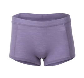 Ridge Merino Boy Shorts