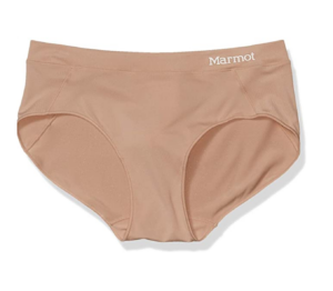 Marmot Performance Underwear for women