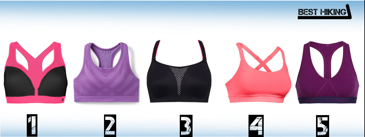 Best-Hiking-Bras-Medium-Support