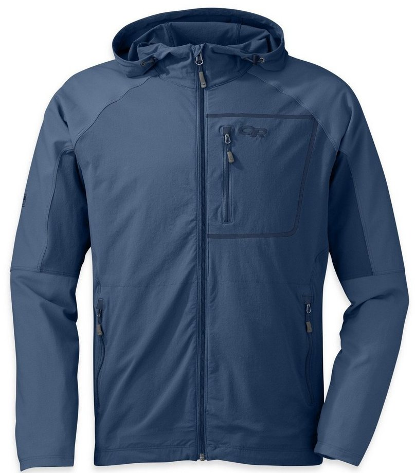 1d0b812f879af Best Softshell Jackets of 2019 - Products and Buyer's Guide - Best ...