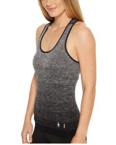 SmartWool PhD Long Seamless Bra2