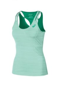 Asics Fit Sana Contour Tank Top