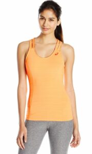 Asics Fit-Sana Contour Tank Top
