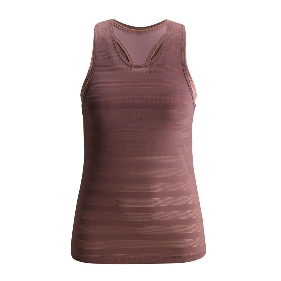 104fb0ed468d4 Best Tank Tops with Built-In Bra in 2019 - Best Hiking