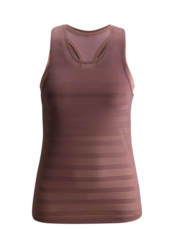 8dcf917e3 Best Tank Tops with Built-In Bra in 2019 - Best Hiking