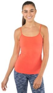 Fabb Activewear Tank Top
