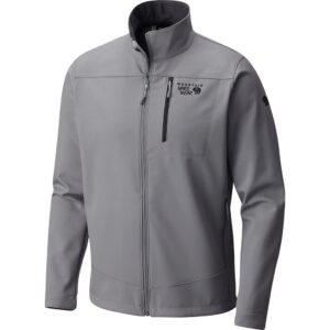 Mountain Hardwear Fairing Jacket