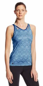 Outdoor Research Bewitched Tank Top
