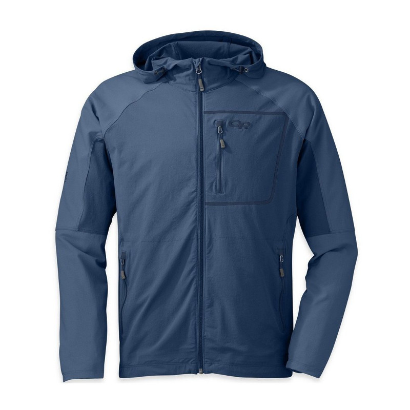 3fb283527 Best Softshell Jackets of 2019 - Products and Buyer's Guide - Best ...