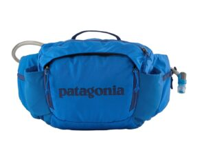 Patagonia Nine Trails Hydration Waist Pack