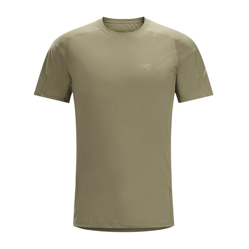 Best hiking shirts for men