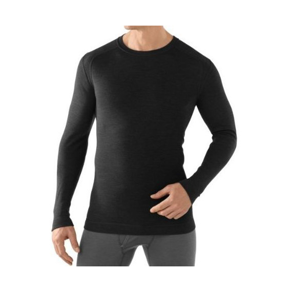 2164aad9b The Best Merino Wool Base Layers of 2019 - Best Hiking