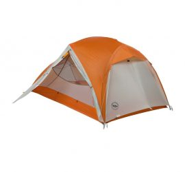 Big Agnes Copper Spur UL2 Hiking Tent
