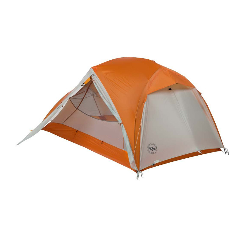 Best Backpacking Tents of 2018 u2013 Lightweight 2-Person Tents - Best Hiking  sc 1 st  Best Hiking & Best Backpacking Tents of 2018 u2013 Lightweight 2-Person Tents - Best ...