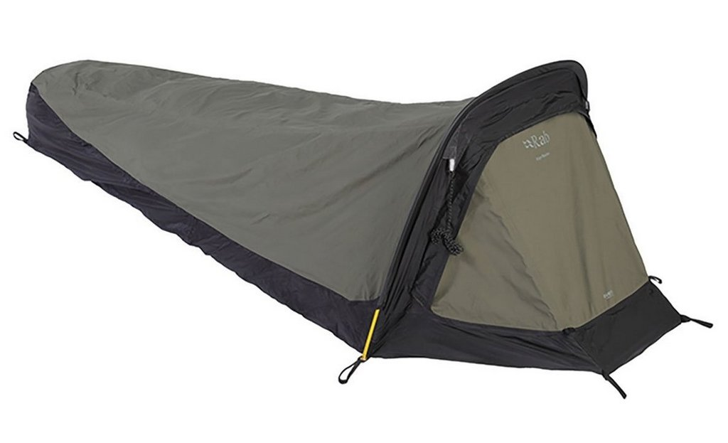 Outdoor Research Alpine Bivy. Rab Ridge Raider Bivy  sc 1 st  Best Hiking : outdoor research tent - memphite.com
