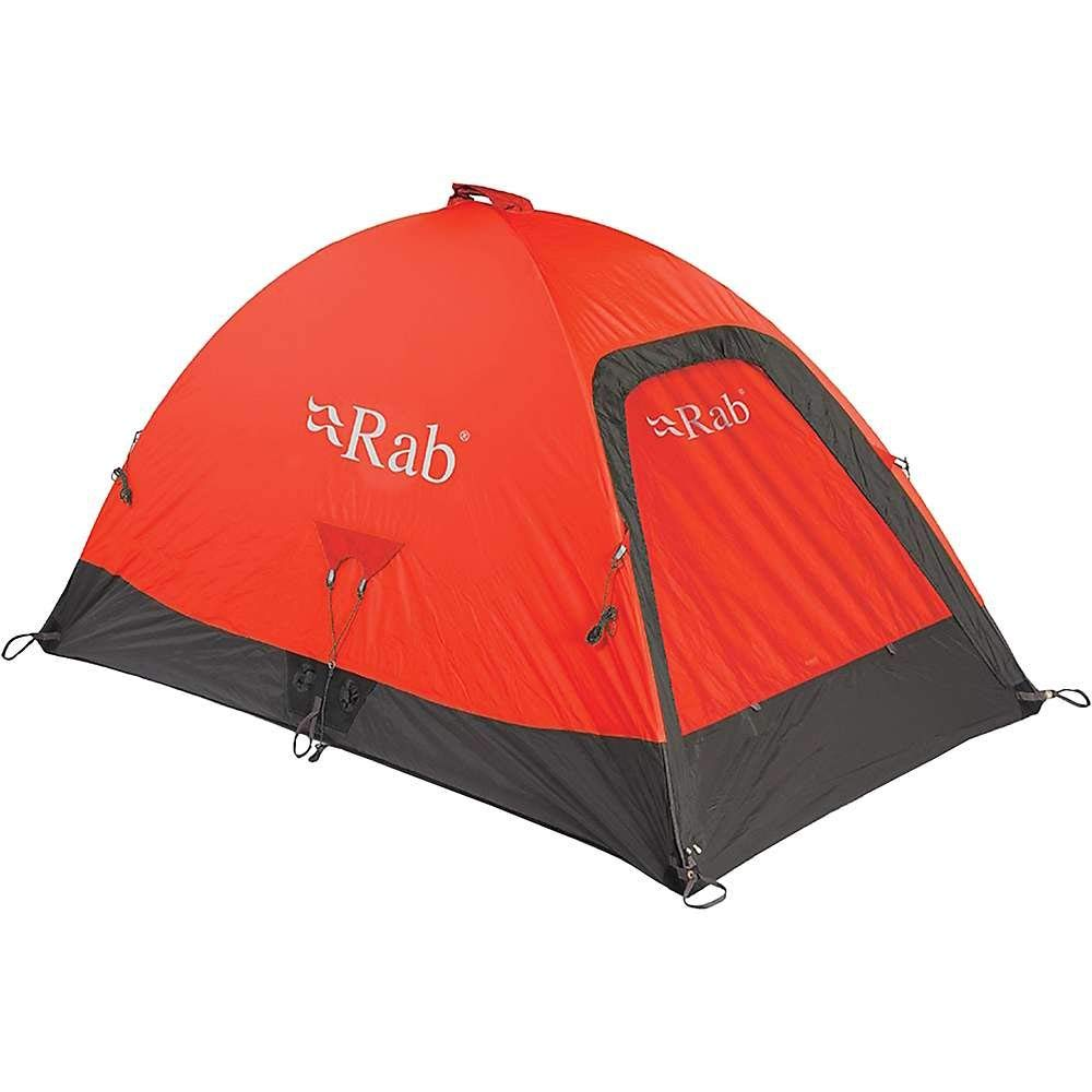 Best Lightweight 2-Person Backpacking Tents of 2019 - Best Hiking