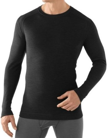 Activewear Mens Long Sleeve Base Layer Top Compression Armour Top Thermal Gym Sports Shirt Reliable Performance