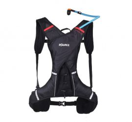 Source Dune X-Fit Hydration Pack