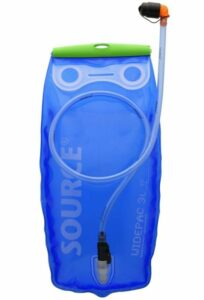 Source Outdoor Widepac 3l
