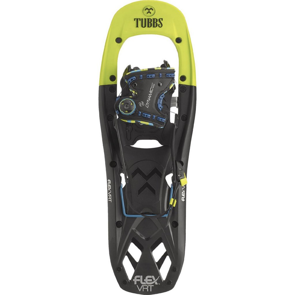 The Best Snowshoes For Hiking In 2018 Best Hiking