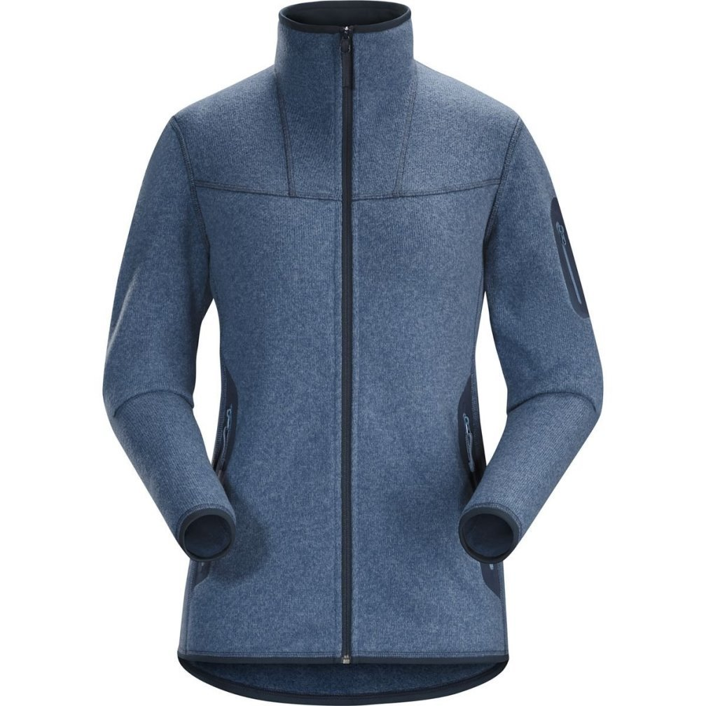 Best Fleece Jackets for Women - Best Hiking