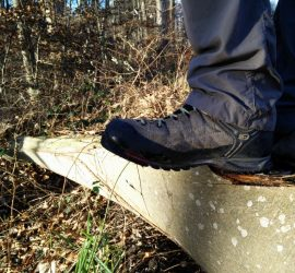 Hiking Footwear Guide - How to choose the right footwear?