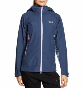 Mountain Hardwear Women's Quasar Lite