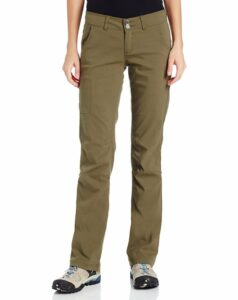 prAna Halle Women's Hiking Pants