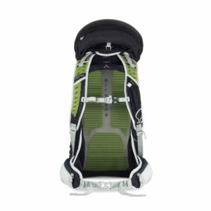 Osprey Talon 44 Internal-frame Backpack
