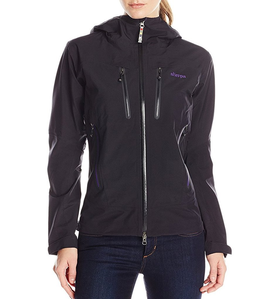 Best Women S Rain Jacket Jackets Review