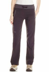 Outdoor Research Zendo Women's Hiking Pants