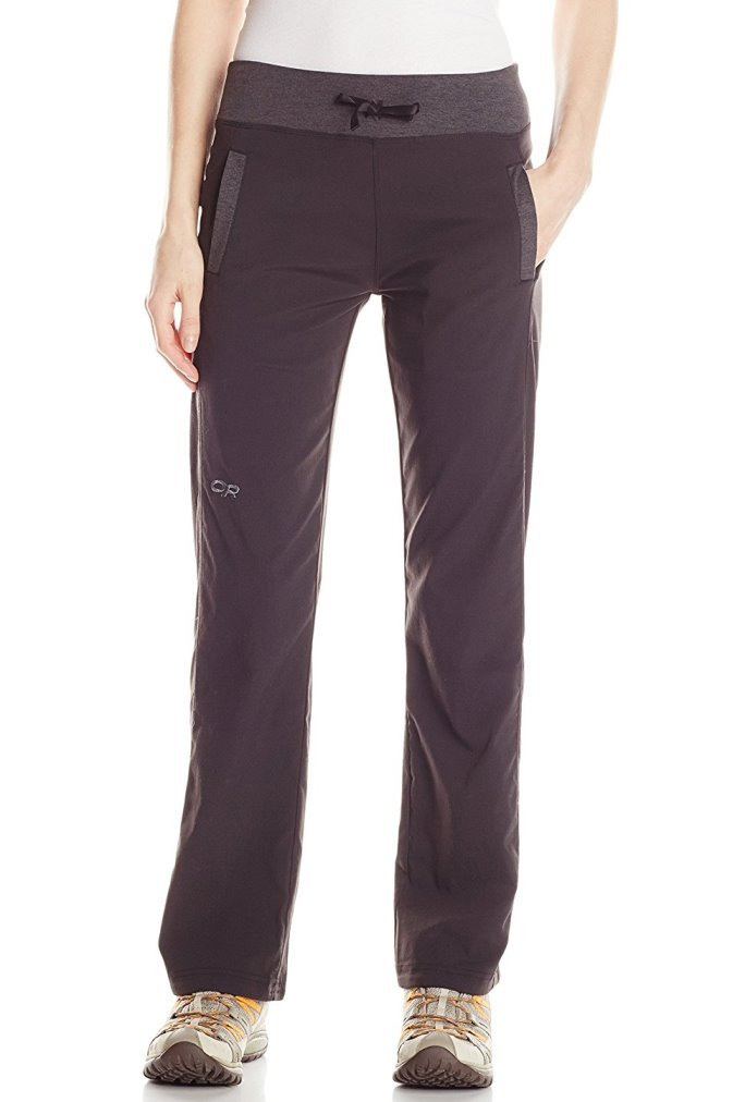 de03a09d Best Hiking Pants for Women in 2019 - Best Hiking