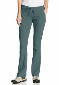 Columbia Anytime Women's Hiking Pants