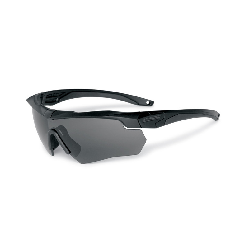 dd7b85a1fae Revision Sunglasses Review ✓ Sunglasses Galleries