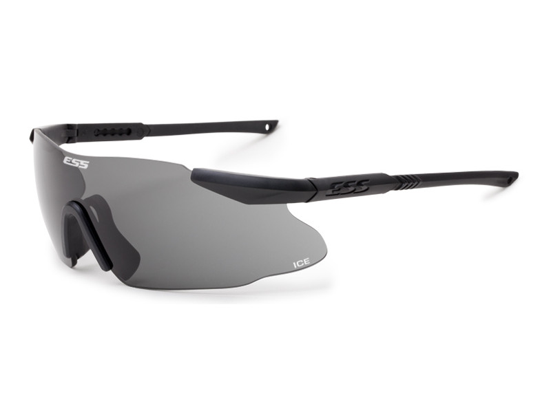 42dbc31d04 The Best Military Sunglasses of 2019 - Best Hiking