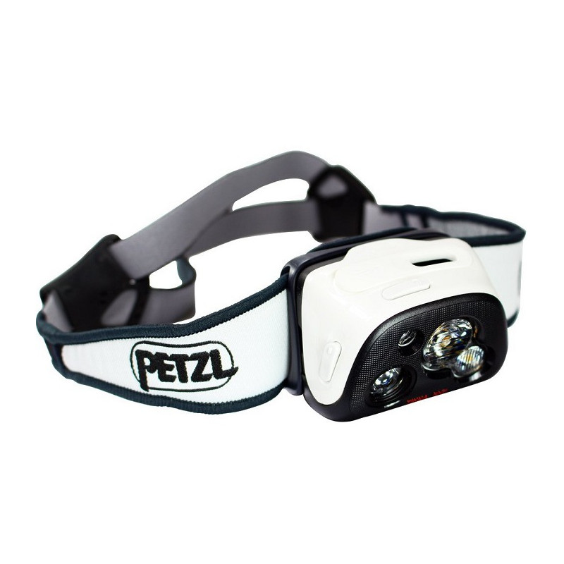 The Best Headlamps for 2016