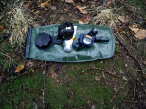 Hiking Accessories Guide