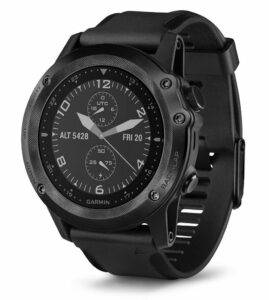 Best Military Watches 2015 on best hiking gps watch