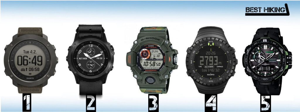 special products carbon watches combat on usn best tec we free offer trackmnkyapprl lum edition images shipping pinterest