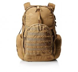 Kelty Raven Tactical Backpack